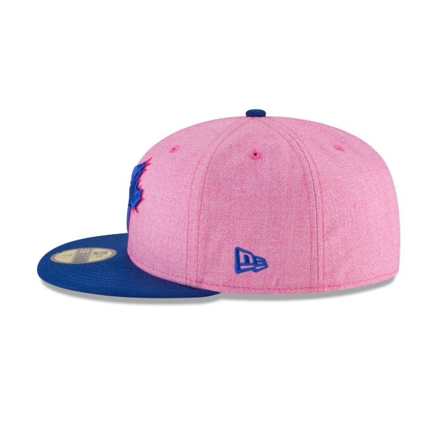 Toronto Blue Jays MLB Mother´s Day  59FIFTY Cerrada | Gorras de Toronto Blue Jays | New Era México