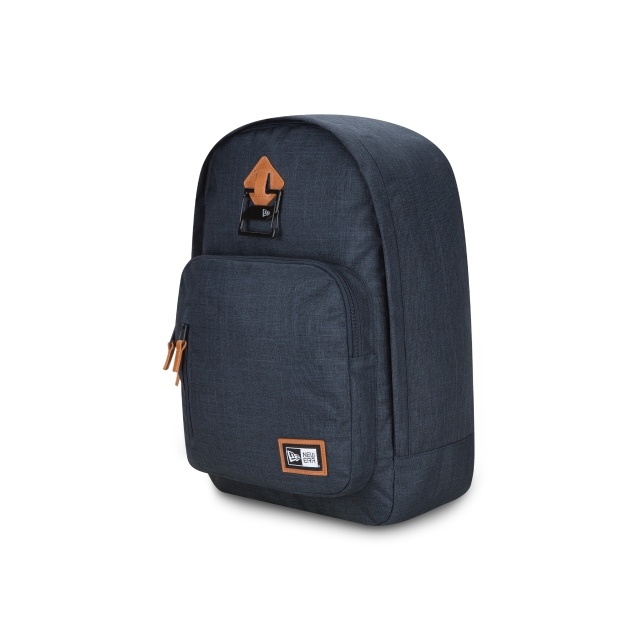 New Era  Cram Pack  Backpack | Cram Pack | New Era México