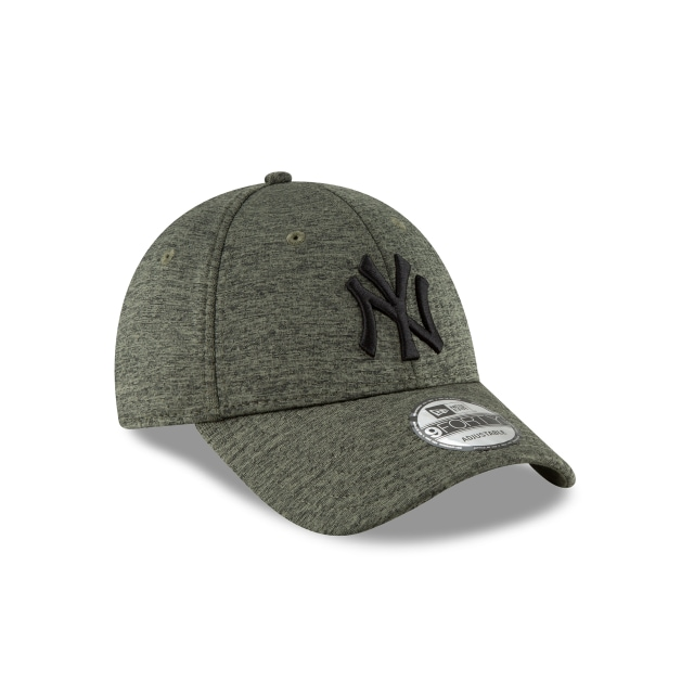 New York Yankees Dry Switch  9forty Strapback | New York Yankees Caps | New Era Cap