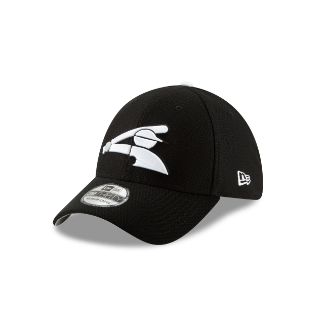 Chicago White Sox Mlb Batting Practice 2019  39thirty Elástica | New Era Cap
