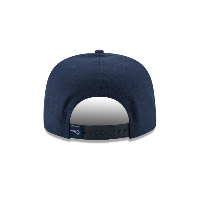 New England Patriots Meshed Mix  9fifty Of Snapback | New England Patriots Caps | New Era Cap