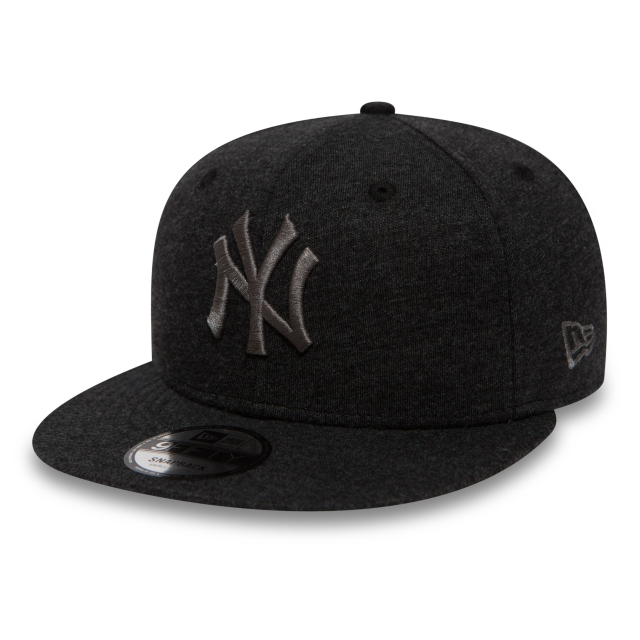 New York Yankees Jersey Essential  9fifty Snapback | New York Yankees Caps | New Era Cap