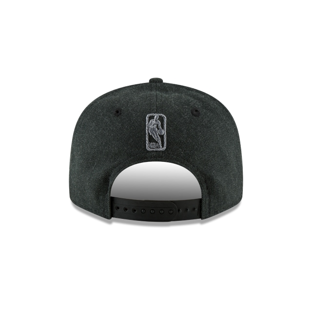 Chicago Bulls Twisted Frame  9fifty Snapback | Chicago Bulls Caps | New Era Cap