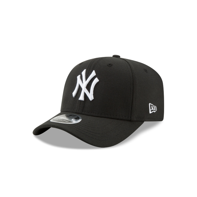 New York Yankees Stretch Snap  9fifty Ss Snapback | New Era Cap
