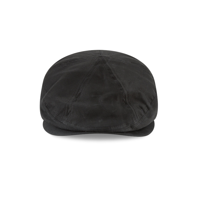 New Era  Ek Collection  Driver | Moleskin 7pnl Driver Caps | New Era Cap