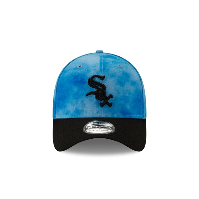 Chicago White Sox Mlb Father's Day 2019  39thirty Elástica | Chicago White Sox Caps | New Era Cap