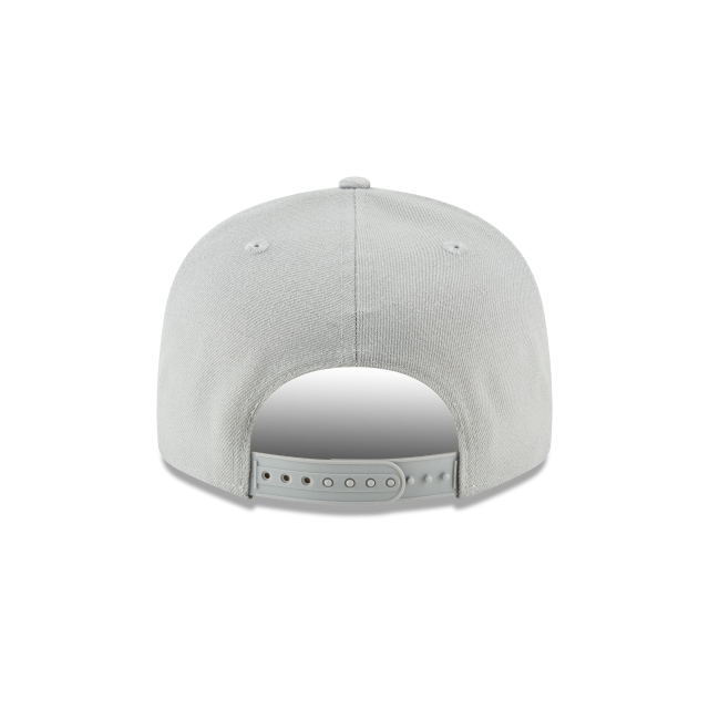 Pittsburgh Steelers Mark Mixer Snap  9fifty Snapback | Pittsburgh Steelers Caps | New Era Cap