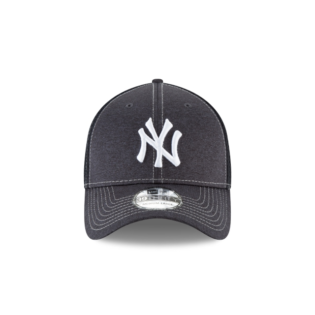 New York Yankees Classic Shade  39THIRTY Elástica | Gorras de Ny Yankees | New Era México