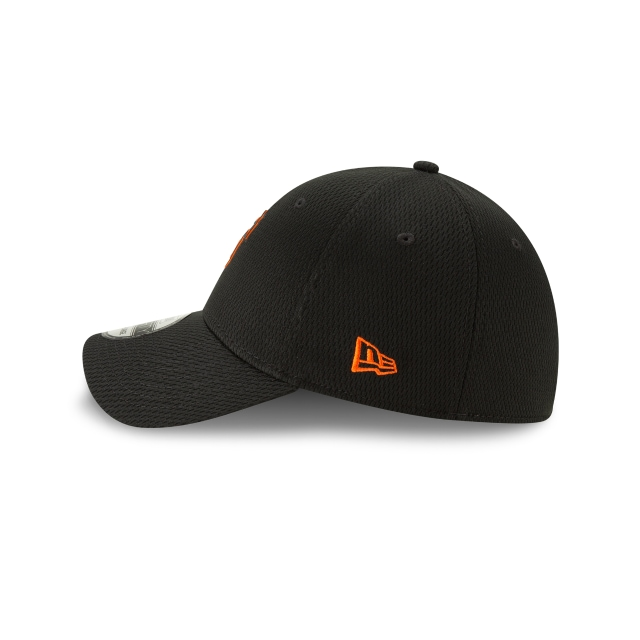 San Francisco Giants Clubhouse 2019  39thirty Elástica | San Francisco Giants Caps | New Era Cap