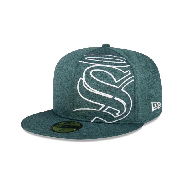 Santos Laguna Futbol Mexicano 2019  59fifty Cerrada | New Era Cap