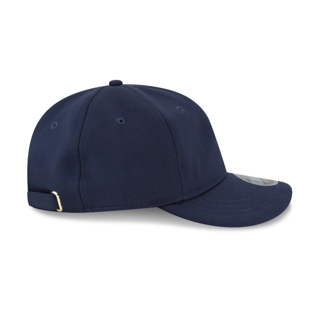 Los Angeles Dodgers Injection Pack Flawless Retro 9fifty Rc Snapback | Los Angeles Dodgers Caps | New Era Cap