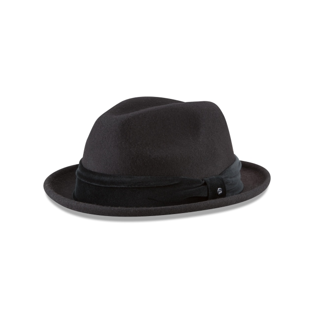 New Era  Ek Collection  Fedora | New Era Cap