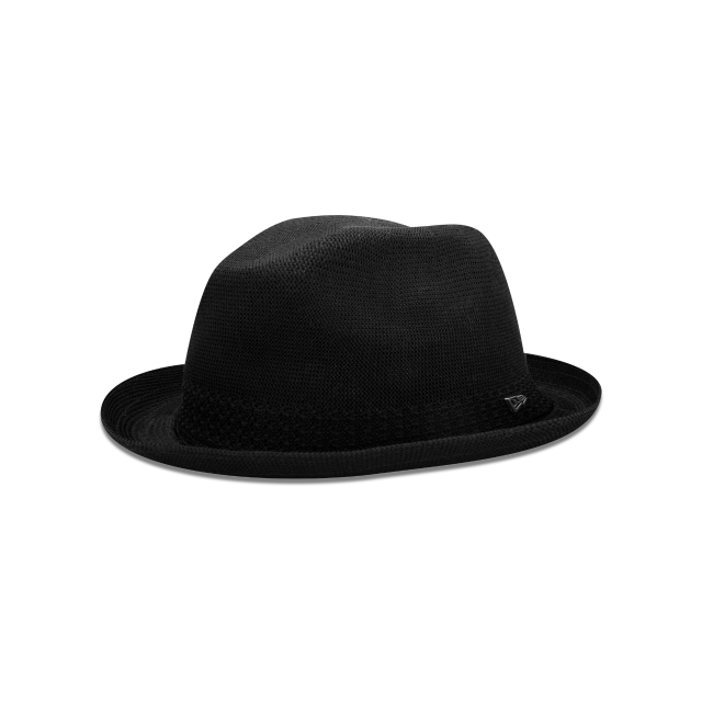 New Era Lifestyle 2019  Fedora | New Era Cap