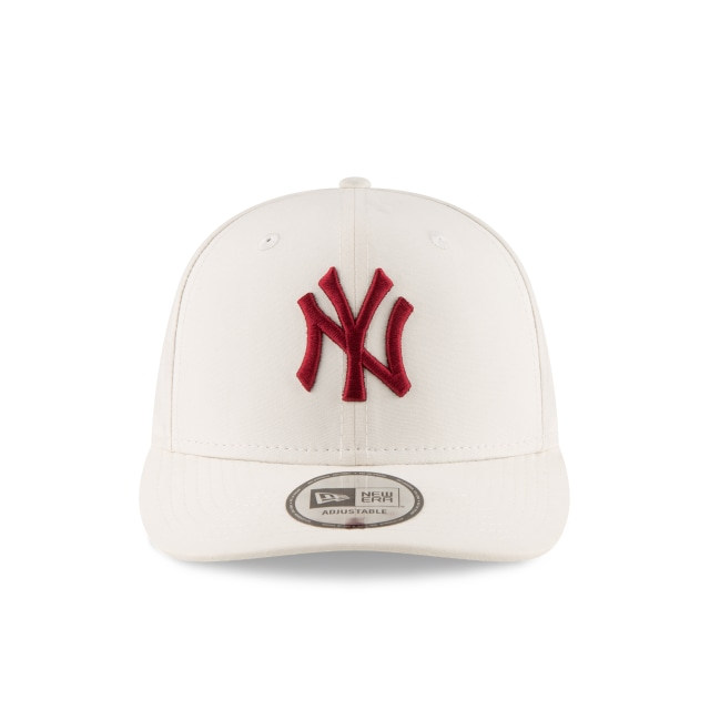 New York Yankees Nylon Packable  9fifty Of Snapback | New York Yankees Caps | New Era Cap