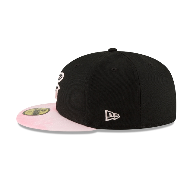Gorra De Baltimore Orioles Mlb Mother's Day 2019  59fifty Cerrada | Baltimore Orioles Caps | New Era Cap