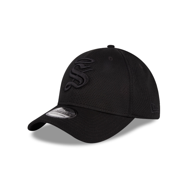 Santos Laguna Futbol Mexicano 2019  39thirty Elástica | New Era Cap