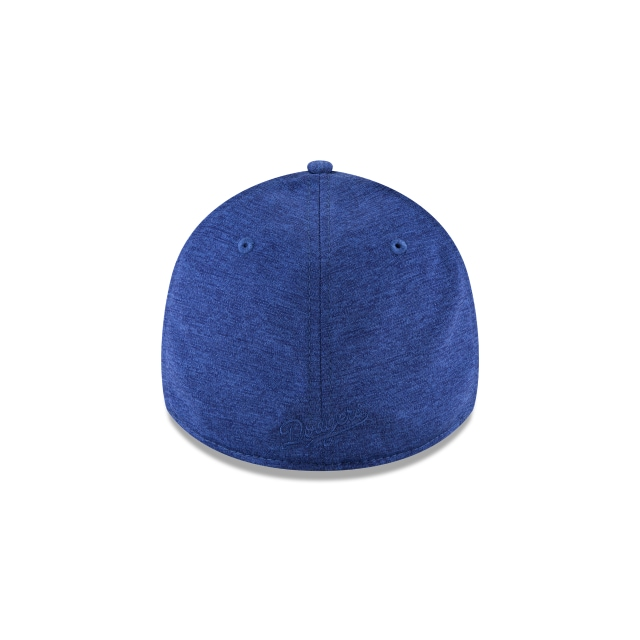 Los Angeles Dodgers Heated Up  39thirty Elástica | Los Angeles Dodgers Caps | New Era Cap