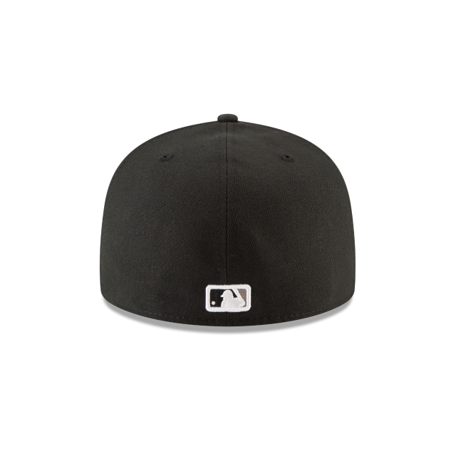 Chicago White Sox MLB Postseason 2020  59FIFTY Cerrada | Gorras de Chicago White Sox | New Era México