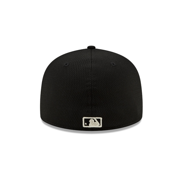 Los Angeles Dodgers Mlb Players Weekend  59fifty Cerrada | Los Angeles Dodgers Caps | New Era Cap