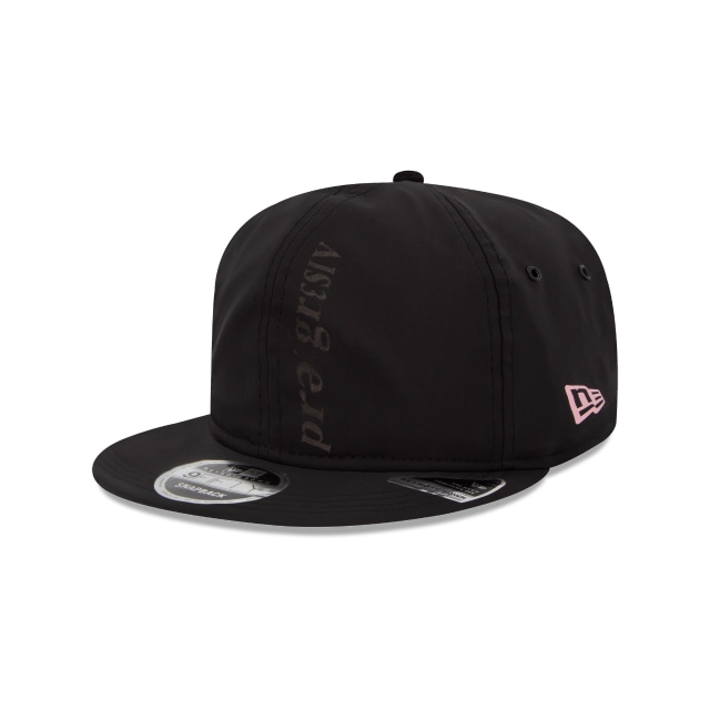 New Era Progressive  9fifty Rc Snapback | New Era Cap