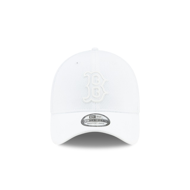 Boston Red Sox Mlb Players Weekend  39thirty Elástica | Boston Red Sox Caps | New Era Cap