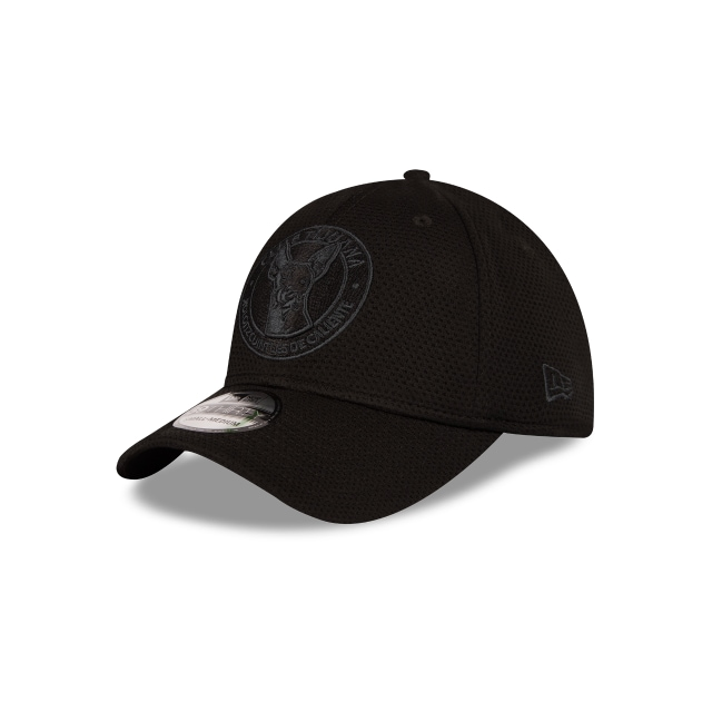 Xolos De Tijana Futbol Mexicano 2019  39thirty Elástica | New Era Cap