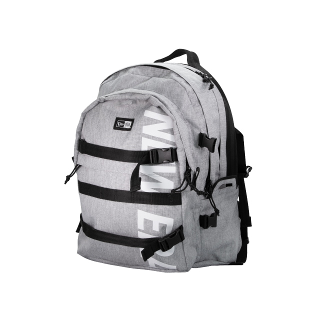 New Era Carrier Pack 9000 Backpack | New Era Cap