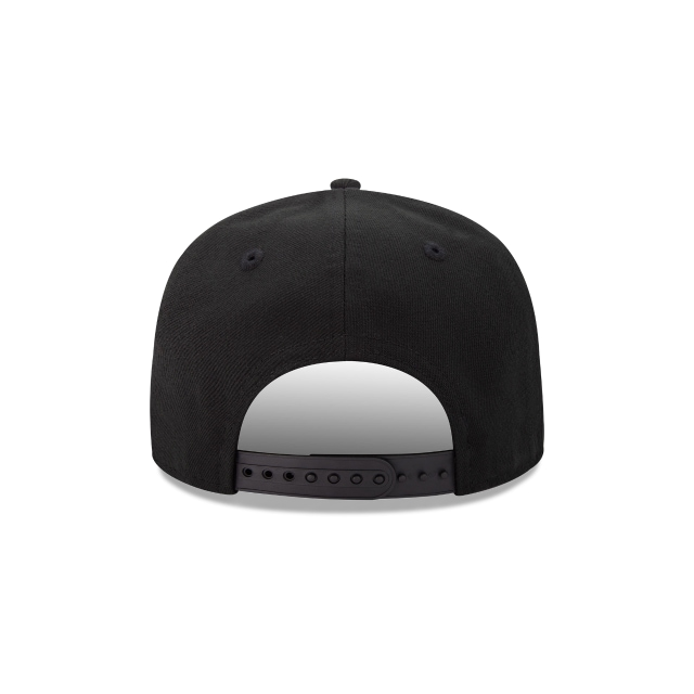 Logo Game Of Thrones  9fifty Snapback | Cus 9fifty Snap Caps | New Era Cap