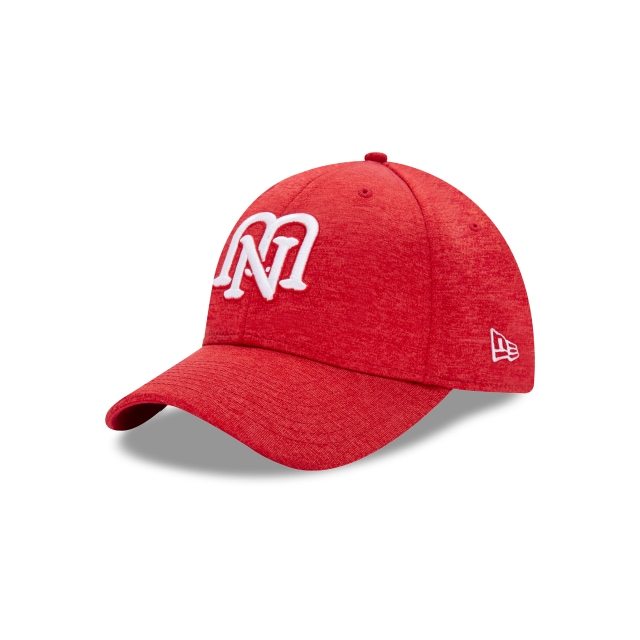 Mayos De Navojoa Lmp 2019-20  39thirty Elástica | New Era Cap