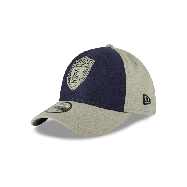 Club Pachuca Performance Collection  39thirty Elástica | New Era Cap