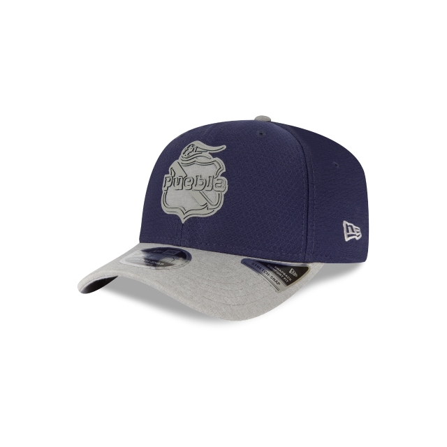 Puebla Performance Collection  9fifty Ss Snapback | New Era Cap