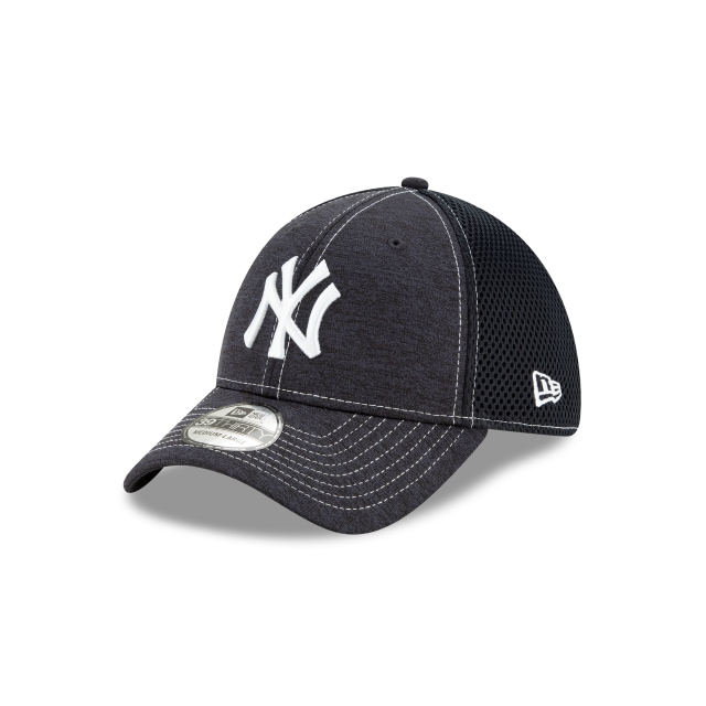 New York Yankees Mlb Stadium Collection 2020  39thirty Elástica | New Era Cap