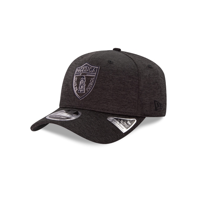 Club Pachuca Logo Pop Collection  9fifty Ss Snapback | New Era Cap