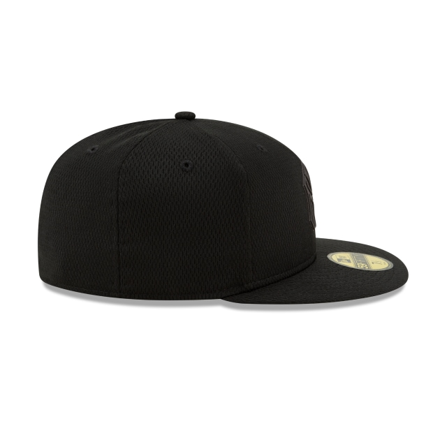 New York Yankees Mlb Players Weekend  59fifty Cerrada | New York Yankees Caps | New Era Cap