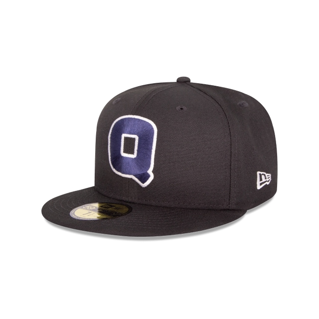 Gallos Blancos De Queretaro Retro Collection  59fifty Cerrada | New Era Cap