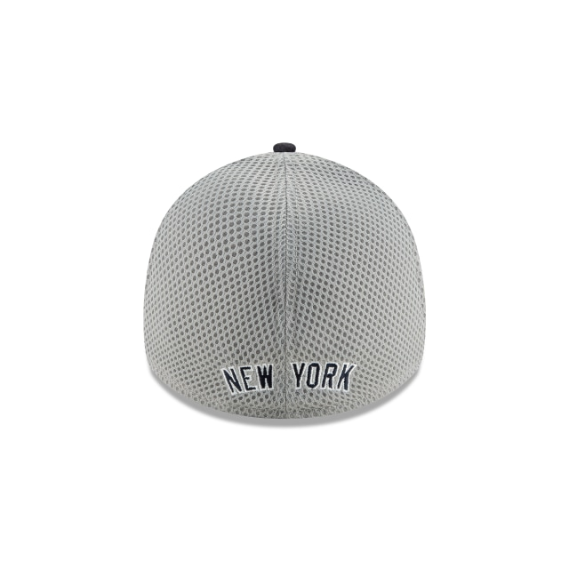 New York Yankees MLB Fangear  39THIRTY Elástica | Gorras de Ny Yankees | New Era México