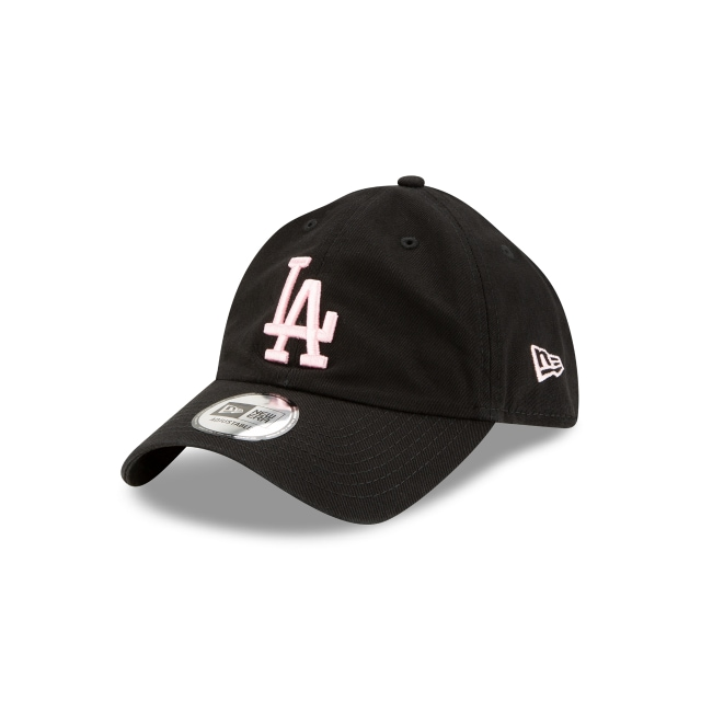 Los Angeles Dodgers Casual Classic Strapback | Gorras de Los Angeles Dodgers | New Era México