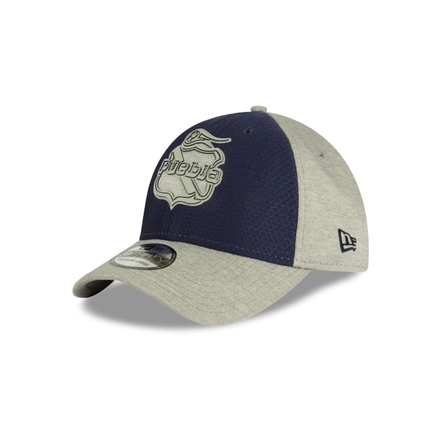 Puebla Performance Collection  39thirty Elástica | New Era Cap