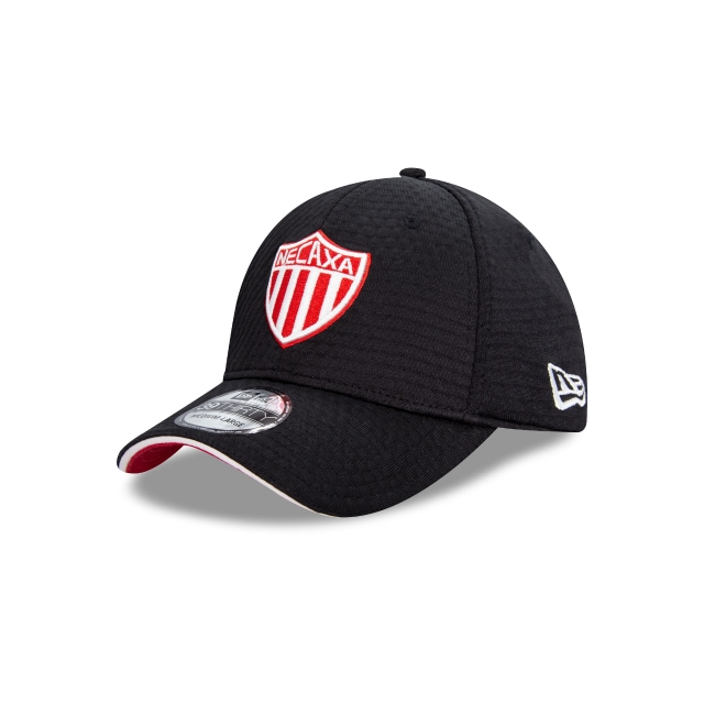 Rayos Del Necaxa Training Collection  39THIRTY Elástica | Gorras de Rayos Del Necaxa | New Era México