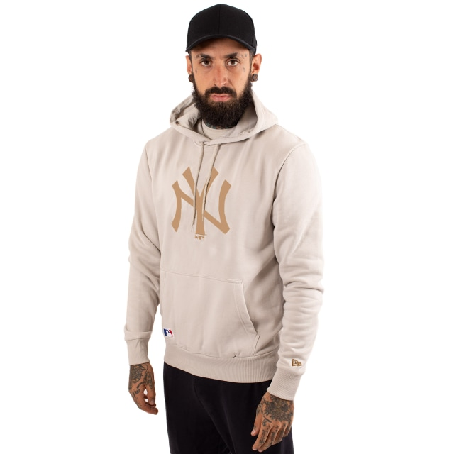 New York Yankees The League Colour Pack  Sudadera | New Era Cap
