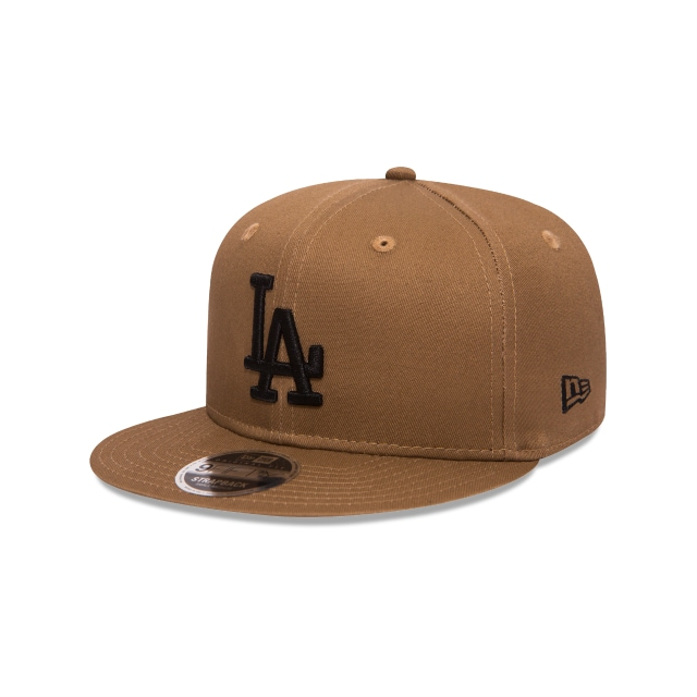 Los Angeles Dodgers Originators  9FIFTY OF Snapback | Gorras de Los Angeles Dodgers | New Era México