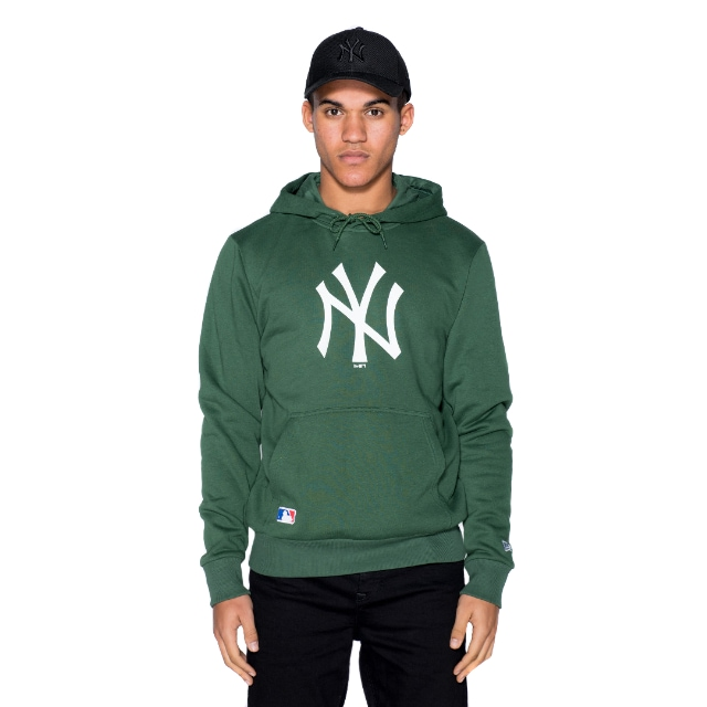 New York Yankees The League Colour Pack  Sudadera | New York Yankees Caps | New Era Cap