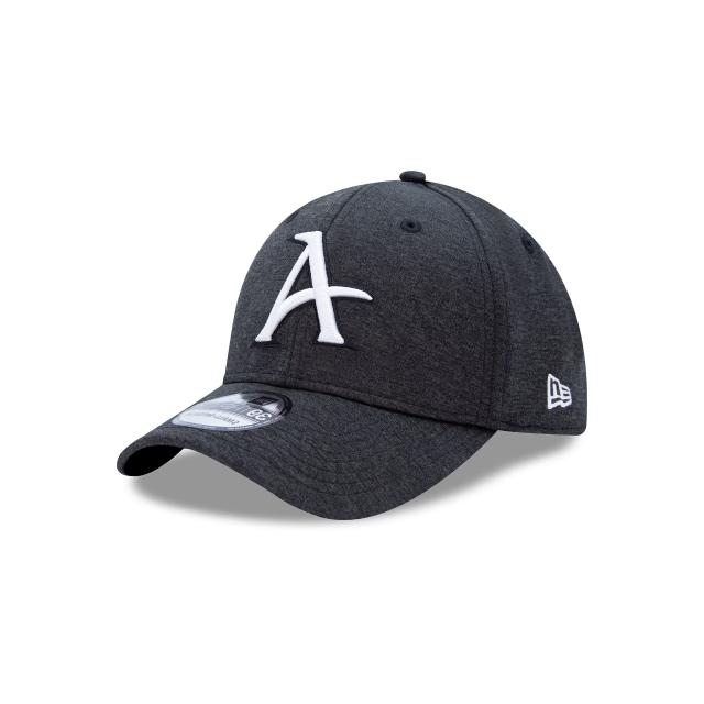Algodoneros De Guasave Lmp On Field 2019-20  39thirty Elástica | New Era Cap