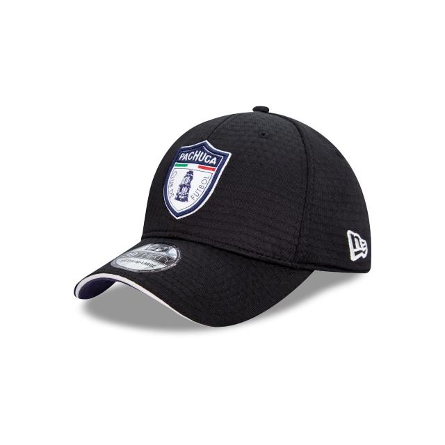 Club Pachuca Training Collection  39THIRTY Elástica | Gorras de Club Pachuca | New Era México