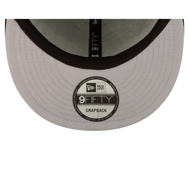 Boston Celtics Nba Tip Off 2019  9fifty Snapback | Boston Celtics Caps | New Era Cap