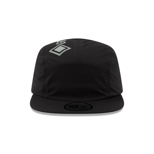 New Era Gore-tex  Snapback | Gore Tex Camper Caps | New Era Cap