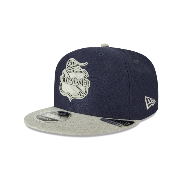 Puebla Performance Collection  9fifty Of Snapback | New Era Cap