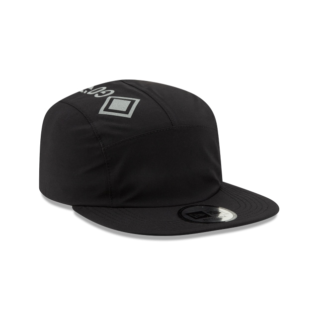 New Era Gore-tex  Snapback | New Era Cap