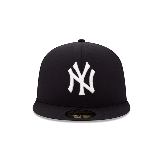 New York Yankees Gore-tex  59fifty Cerrada | New York Yankees Caps | New Era Cap