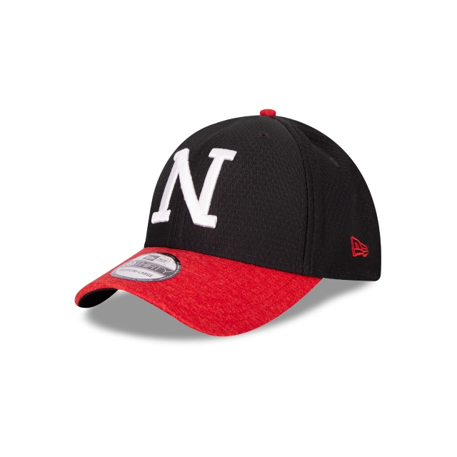 Mayos De Navojoa Lmp Summer Training 2019  39thirty Elástica | Mayos De Navojoa Caps | New Era Cap